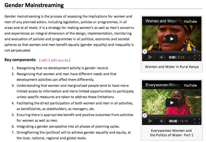 Gender Mainstreaming image.850png