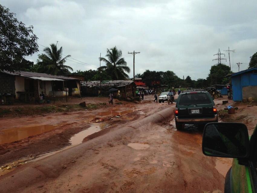 Liberia pipeline 3.850px