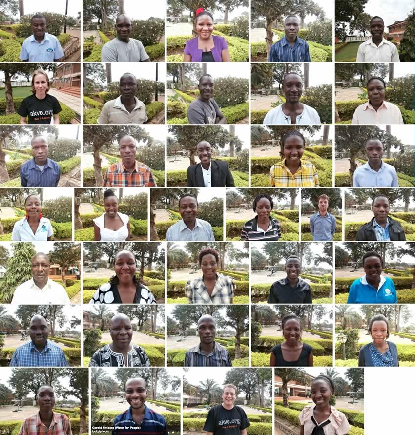 aug participants