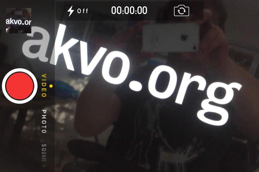 iphonevideoakvologo_850