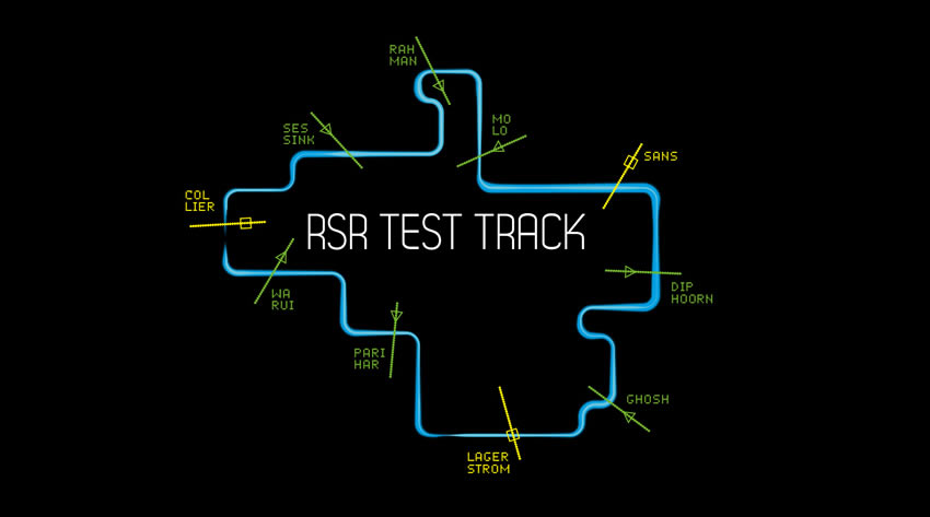 test-track-final-850px