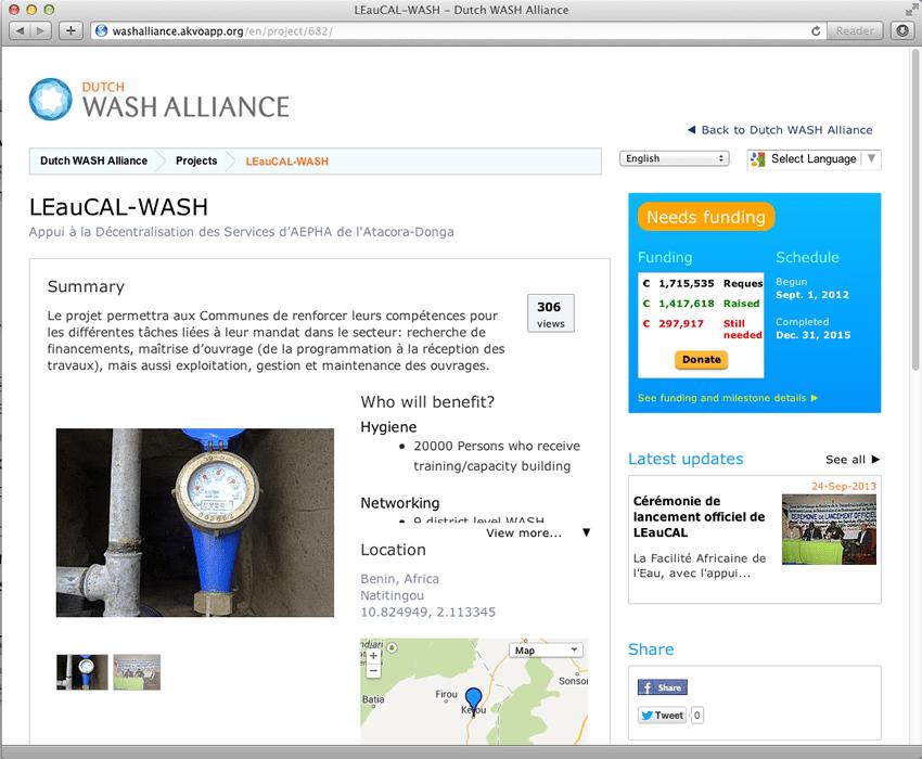 8-Dutch WASH ALliance RSR detail native