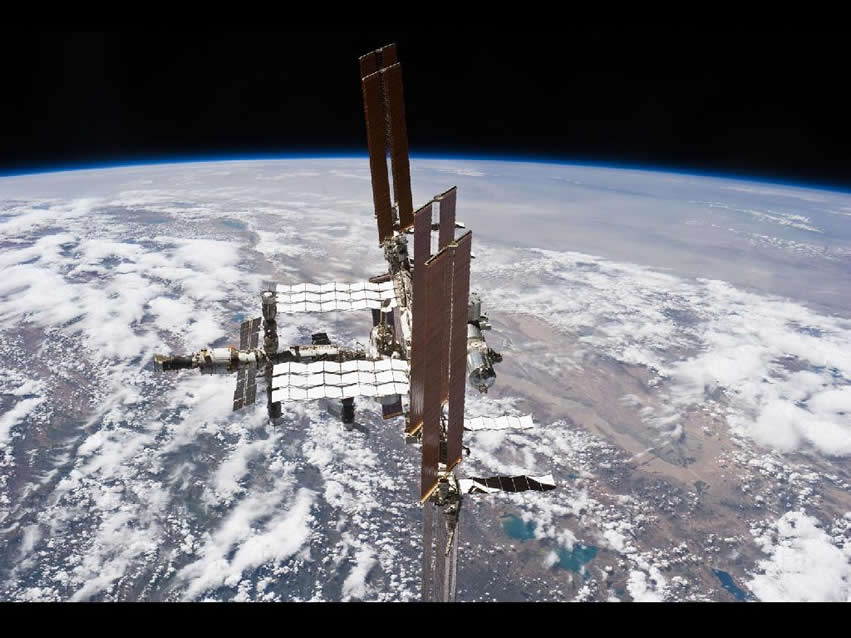ISS_NASA_850