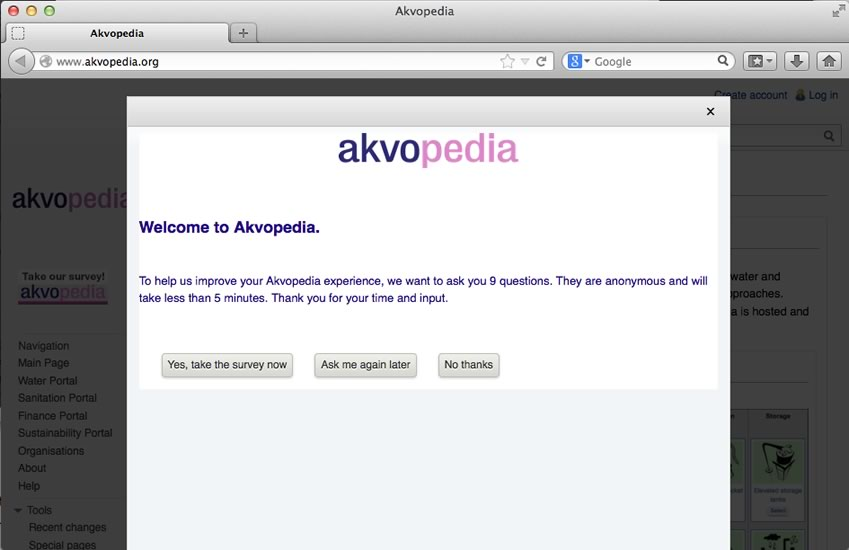 akvopediasurvey1_850