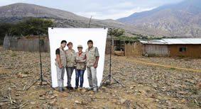 W4P Peru 283
