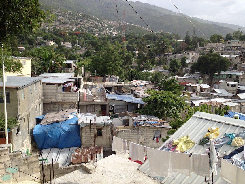Cordaid Haiti new 3