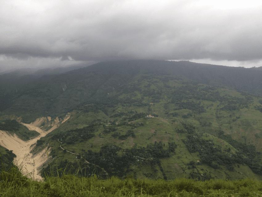 Cordaid Haiti.850px
