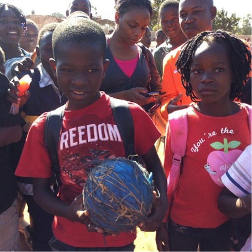 F4W Mozambique1