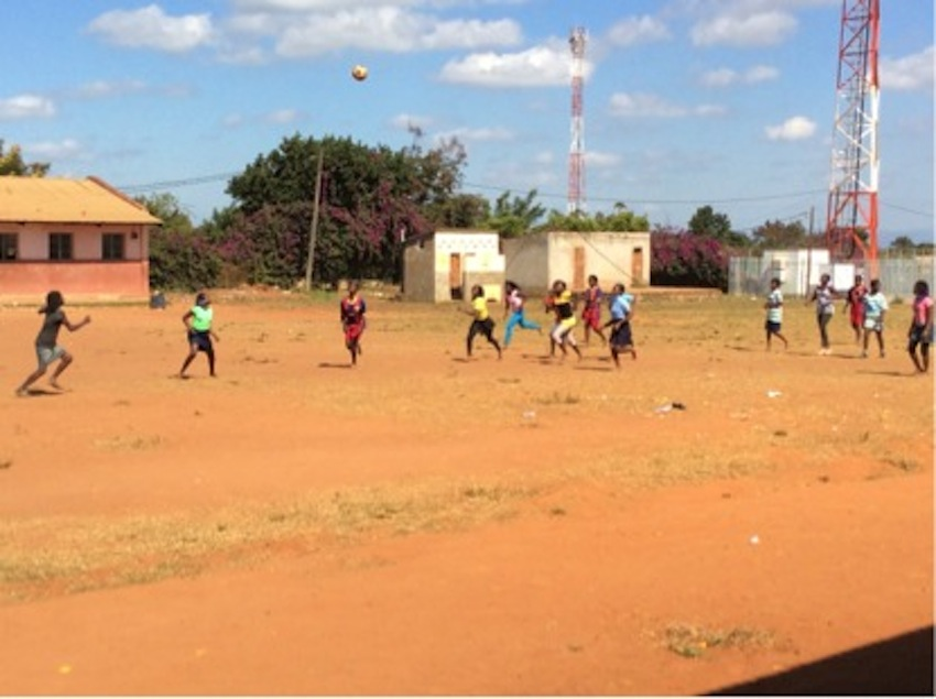 F4W.Mozambique.3