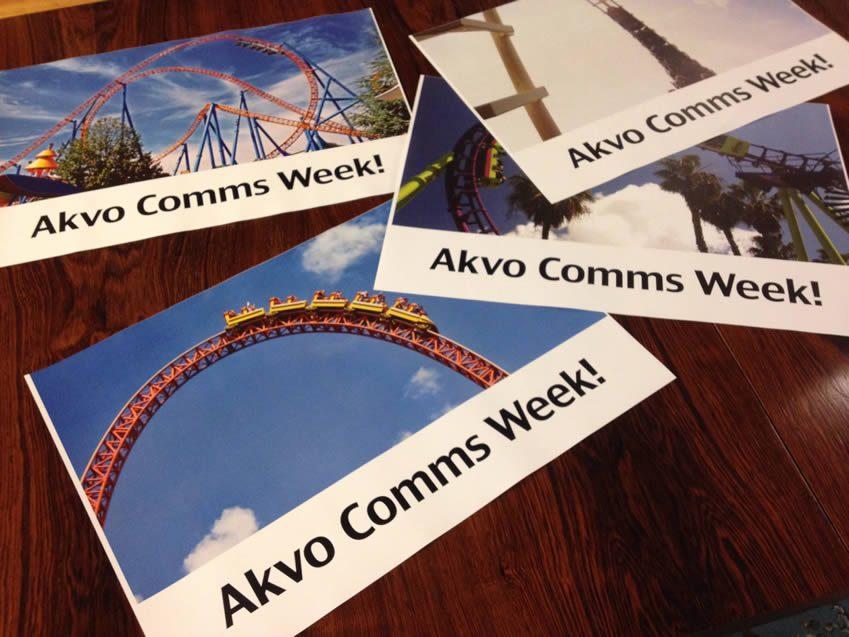 commsweek_850