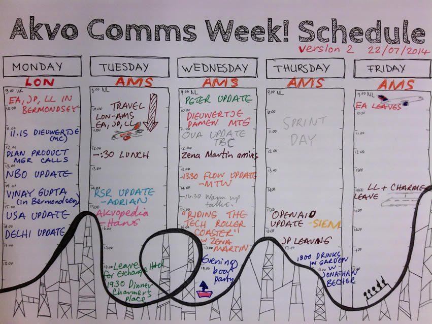 commsweekv2_agenda_22-07-2014b_850