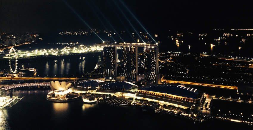 singapore_850