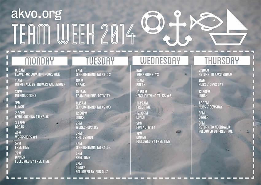 Team-week-2014_programme_1_850