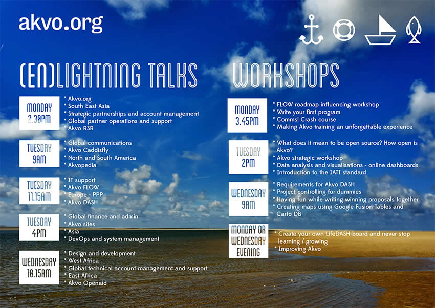 Team-week-2014_talks-and-workshops_850