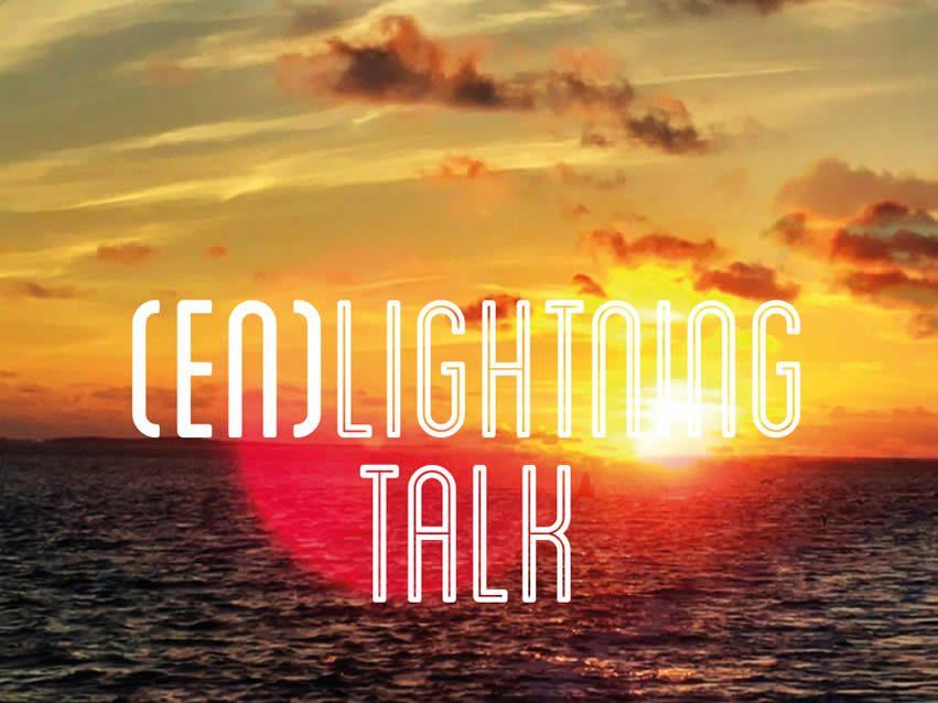 (en)lightning-talk_850
