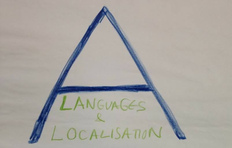 langs-&-localisation-A