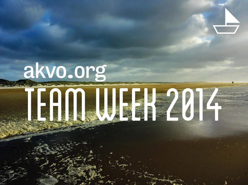 team-week-2014_850