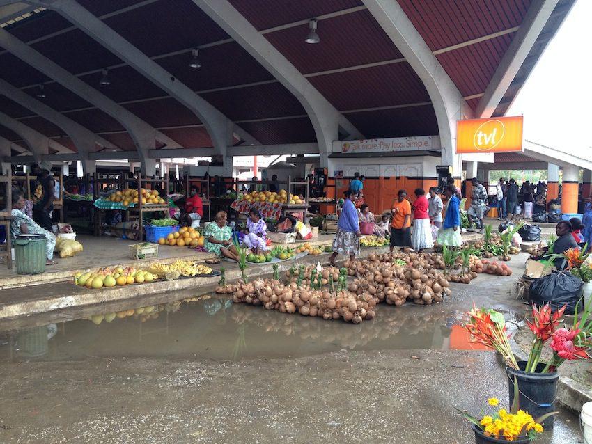 Port Vila Market.850px