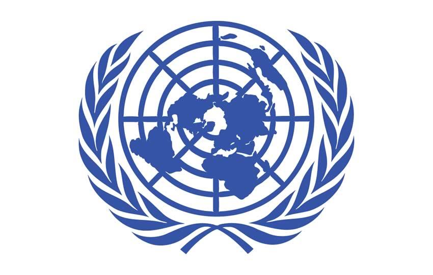 logo_UN_850