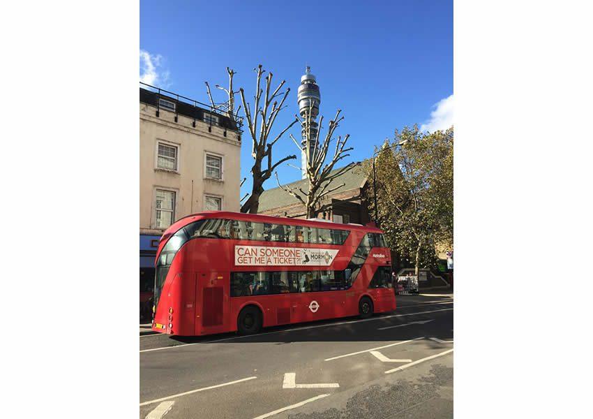 londonbusmc_850b