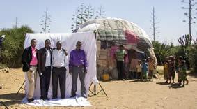Ethiopia gov & UNICEF 283x155