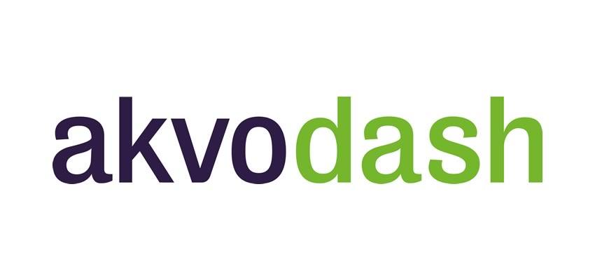 akvo-dash_850