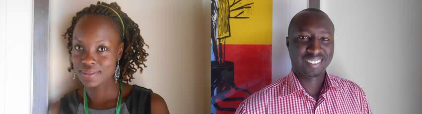 Timothy Mungai Mwangi Aimee Akinyi Ongeso 850