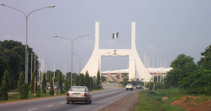 Abuja_gate 850