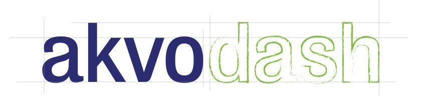 Akvo_Dash_R&D_logo