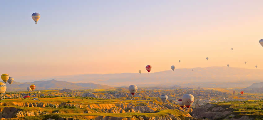 Balloons_full-size-crop