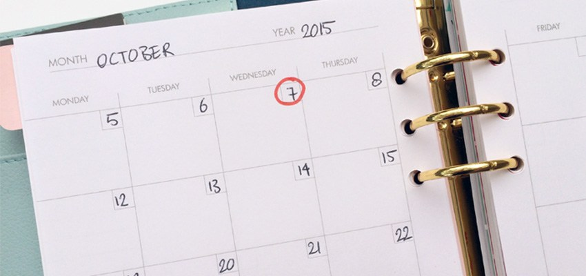 Event-calendar2