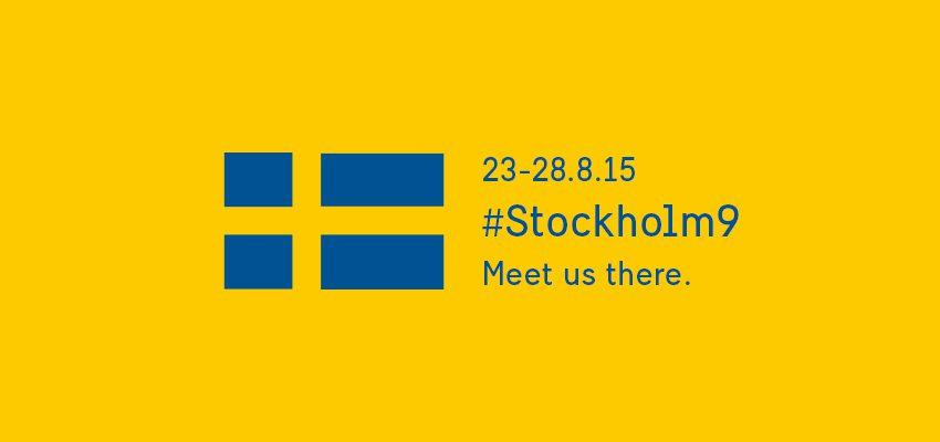 Stockholm9