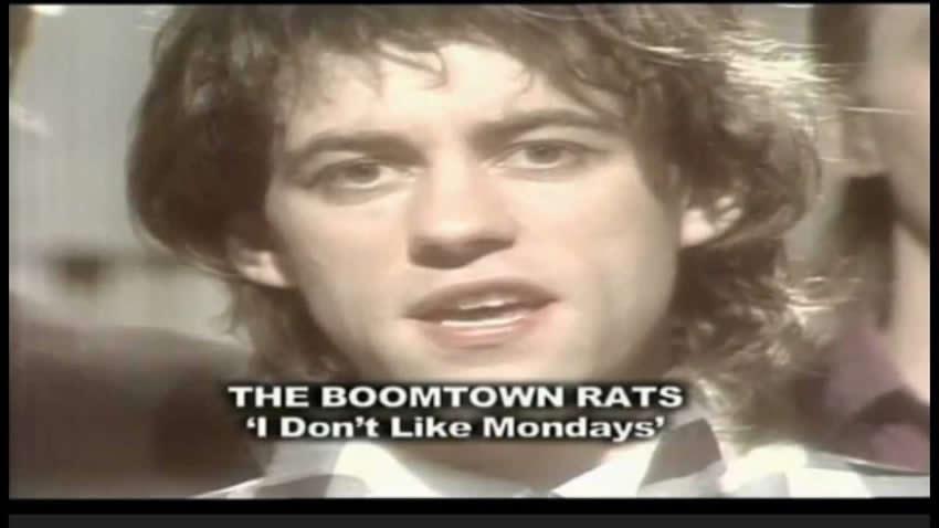 boomtownratsyoutube_850