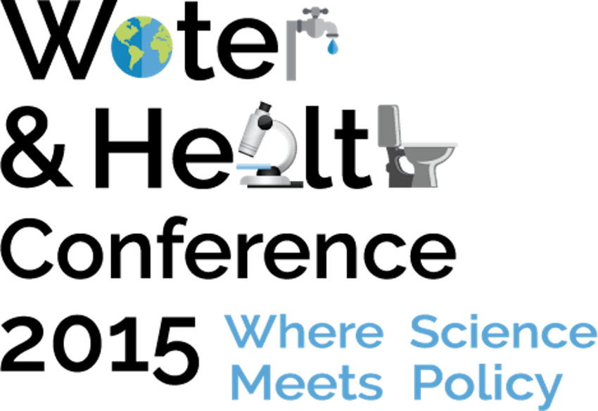 2015-UNC-Water-Conference-Logo-VERTICAL_COLOR.850px