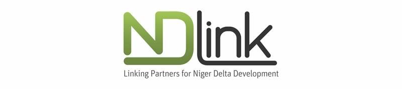 NDLink logo 350
