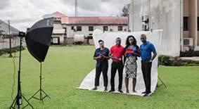 PIND Nigeria 283x155