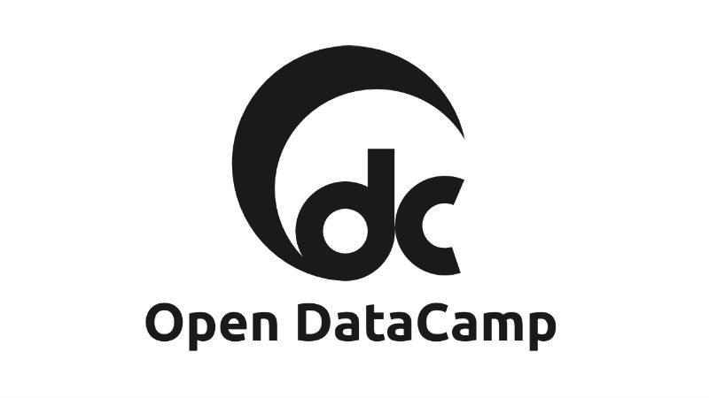OpenDataCamp_850