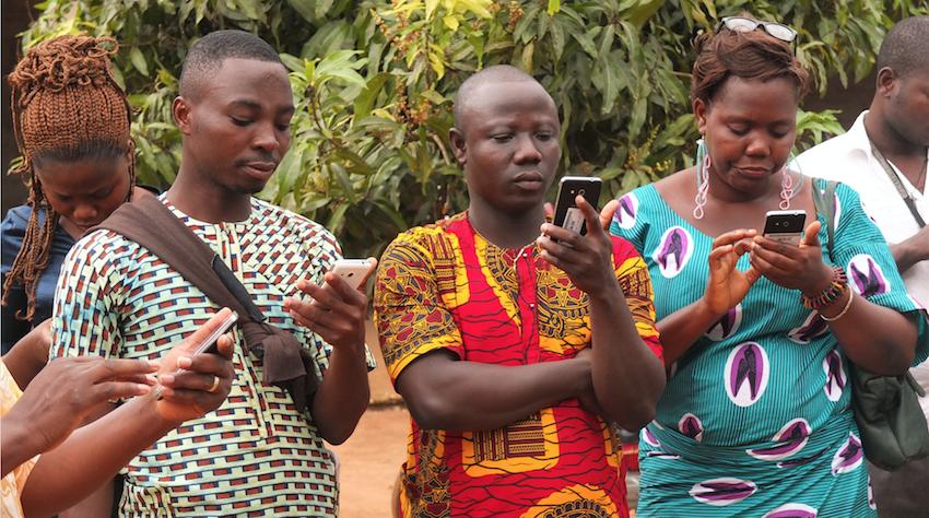 Benin-enumerators.850
