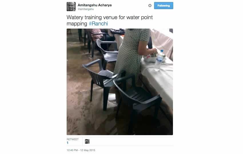 flood tweet 850
