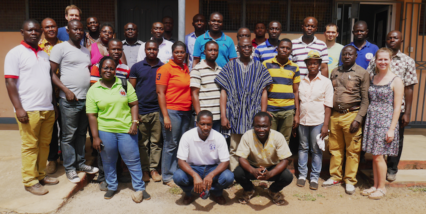 Participants-FLOW-monitoring-Ghana.850