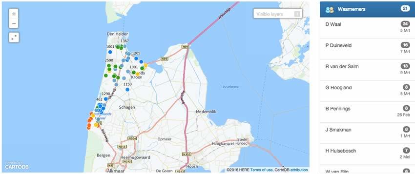map screengrab 850