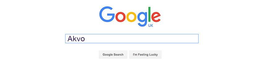 Google-ability