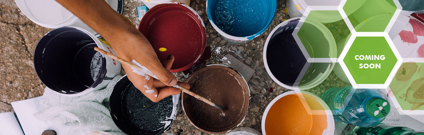 Header-image-Paintbuckets