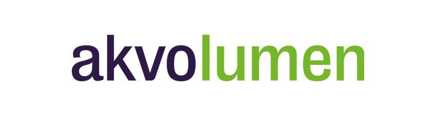 Akvo-Lumen-logo